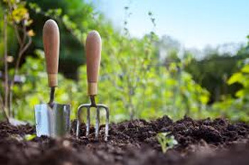 useful-spring-gardening-tips