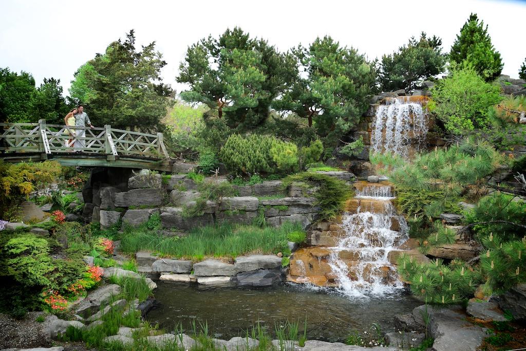 photos-lifestyle-jardin-botanique-montreal-251