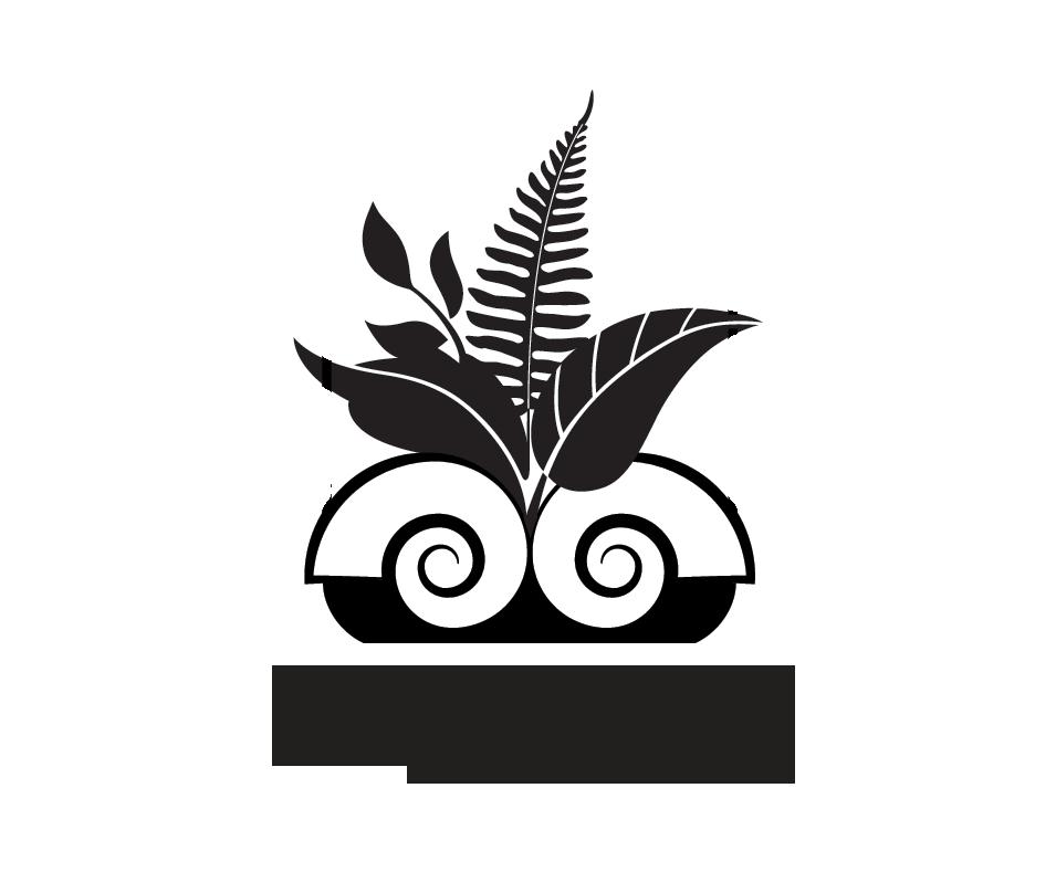 Terraqua Design